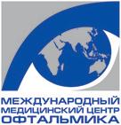 logo_oftalm