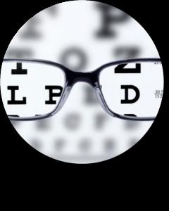 uslugirus5