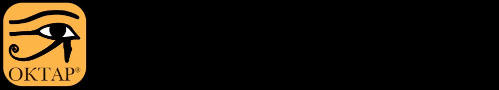 ОКТАР